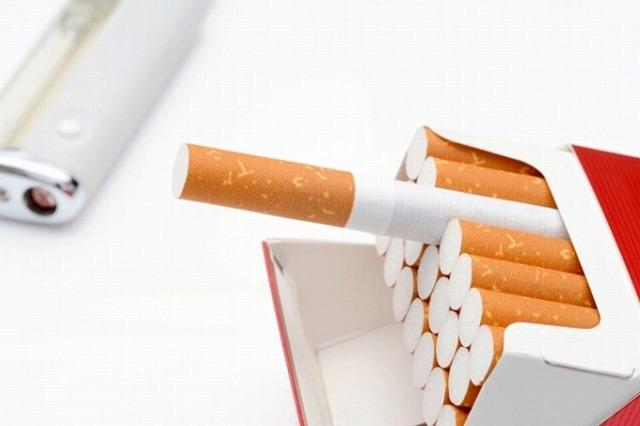s 683fcd6a954e96be93f4ed1839984702 s thumb - VAPEや加熱式たばこIQOSの普及のおかげ?紙巻たばこが初の1000億本の販売を割る【健康/ヴェポライザー】