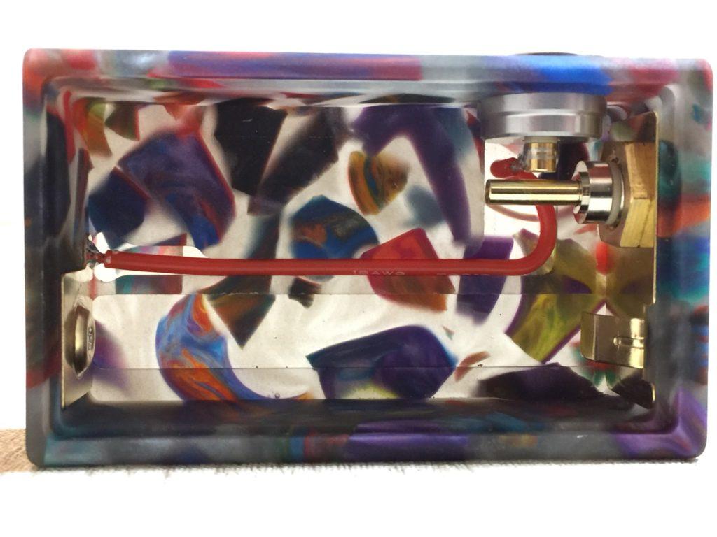 v 1024x768 - 【レビュー】ALEADERのスコンカー「funky squonk resin kit」が予想以上に旨くておったまげー