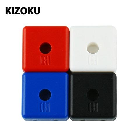 100 original kizoku cell atty stand 10pcs thumb - 【レビュー】「貴族のCELL ATTY STAND」マグネット固定でアトマイザーをきれいに並べる!電タバ貴族のまっさーさんプロダクツ KIZOKU CELL ATTY STAND!!【Deepin Maker/NEXMOKE】