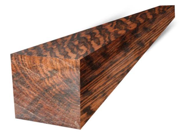 1508 thumb - 【新製品】「でにドリチCOREスネイクウッド」 でにドリチウッドバージョン最終型!ウッドの中では世界最高級の木で作られたワンオフドリチな件。【フレイバチェイス/でにドリチ】