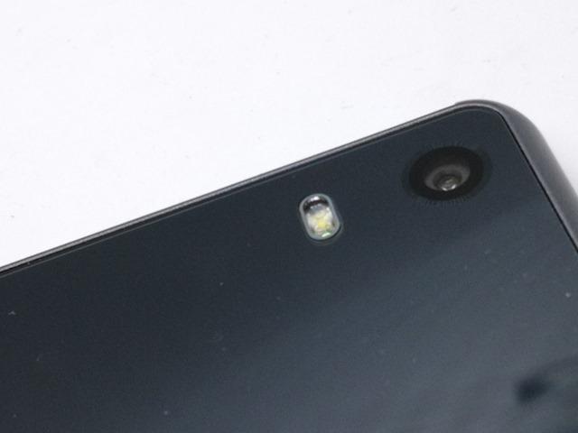 IMG 20180204 023824 thumb - 【レビュー】「Lenovo Tab4 8 Plus」(レノボタブフォーエイトプラス)Androidタブレットレビュー。スナドラ搭載ファミリーで使えるプレミアム8インチタブ!【Hulu/Netflix視聴快適】