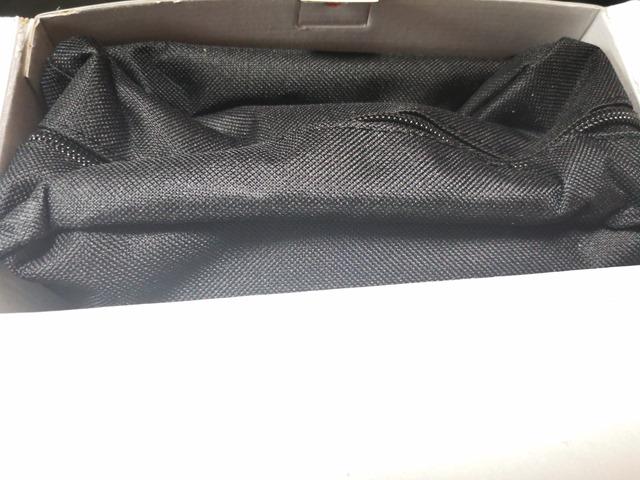 IMG 20180205 231206 thumb - 【レビュー】「XTAR DRAGON VP4 Plus」(エクスタードラゴンブイピーフォープラス)最大4本2A充電可能なXTARマルチ最強充電器【XTAR/バッテリー充電器】