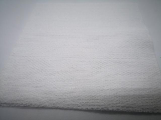 IMG 20180215 163439 thumb - 【レビュー】TURNT VAPE CO.のストロベリーリキッド「STRAWBERRY POPPED」とコットン「GATTO COTTON」をお試しレビュー。医療現場でも採用されている不織布を使った供給力最高クラスのコットン!?