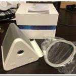 IMG 7235 thumb 150x150 - 【レビュー】iPhone/Galaxy!防水スマホを長持ちさせる!CHOETECH Qi急速ワイヤレス充電器を実際に使ってみた