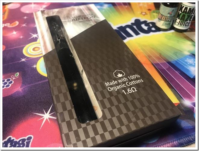 IMG 7308 thumb - 【レビュー】次世代電子タバコ吸い比べセット!べプログオリジナルの超強力なフルセットが登場!IQOS、プルームテック、VAPEが試せてお値段なんと9800円!その全貌を今明らかにする……!