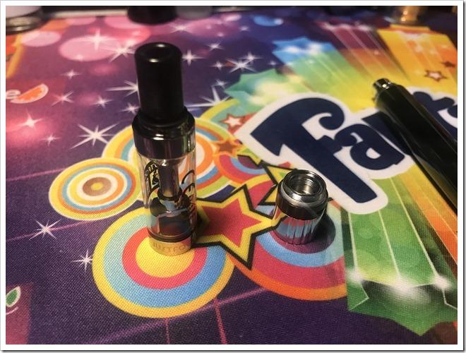 IMG 7312 thumb - 【レビュー】次世代電子タバコ吸い比べセット!べプログオリジナルの超強力なフルセットが登場!IQOS、プルームテック、VAPEが試せてお値段なんと9800円!その全貌を今明らかにする……!