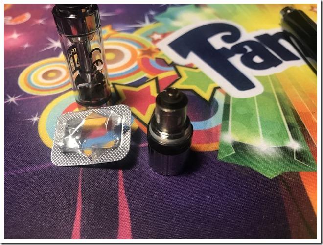 IMG 7314 thumb - 【レビュー】次世代電子タバコ吸い比べセット!べプログオリジナルの超強力なフルセットが登場!IQOS、プルームテック、VAPEが試せてお値段なんと9800円!その全貌を今明らかにする……!