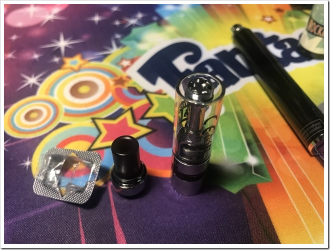 IMG 7315 thumb - 【レビュー】次世代電子タバコ吸い比べセット!べプログオリジナルの超強力なフルセットが登場!IQOS、プルームテック、VAPEが試せてお値段なんと9800円!その全貌を今明らかにする……!