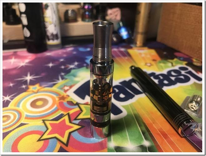 IMG 7319 thumb - 【レビュー】次世代電子タバコ吸い比べセット!べプログオリジナルの超強力なフルセットが登場!IQOS、プルームテック、VAPEが試せてお値段なんと9800円!その全貌を今明らかにする……!