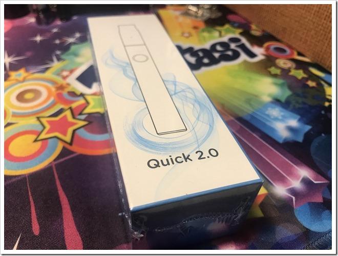 IMG 7320 thumb - 【レビュー】次世代電子タバコ吸い比べセット!べプログオリジナルの超強力なフルセットが登場!IQOS、プルームテック、VAPEが試せてお値段なんと9800円!その全貌を今明らかにする……!