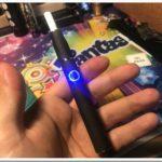 IMG 7327 thumb 150x150 - 【レビュー】喫煙者さん&VAPEビギナーさんのためのリキッドを用意しました。純国産リキッド『幕末』4種 by 神戸LIZ その2【BAKUMATSU〜幕末E-Juice〜】