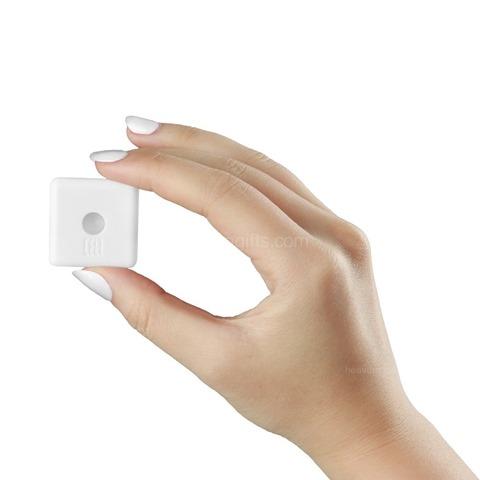 KIZOKU Cell Atty Stand 10pcs 004365963113 thumb - 【レビュー】「貴族のCELL ATTY STAND」マグネット固定でアトマイザーをきれいに並べる!電タバ貴族のまっさーさんプロダクツ KIZOKU CELL ATTY STAND!!【Deepin Maker/NEXMOKE】