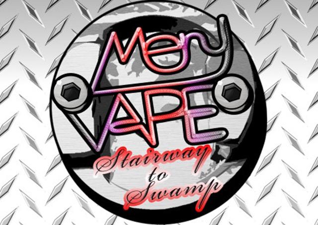 """PA01409585 thumb - 「Mery Vape」(メリーベイプ)ショップオープン!VAPE系Youtuber""""らいと(Lightning Vape)""""さんプロデュースのオンラインショップ"""