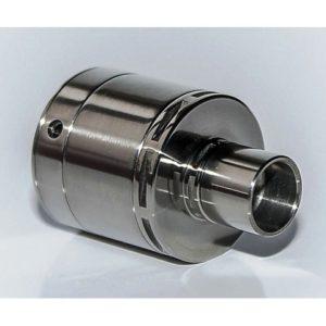 atomizer achilles full titanium thumb 300x300 - 【レビュー】TITANIUM MODS ATAMAN IV RTA(チタニウムモッズ・アタマン4RTA)レビュー。チタン製最強軽量MTLアトマイザーの後継作はやっぱりシルキー最強アトマだった件【究極RTAの完成形その2】