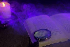 book 3176712 960 720 300x200 - 【TIPS】意外と知らない?VAPEを使う場合の火災報知器の注意点。お店で火災報知機を鳴らさないための教え