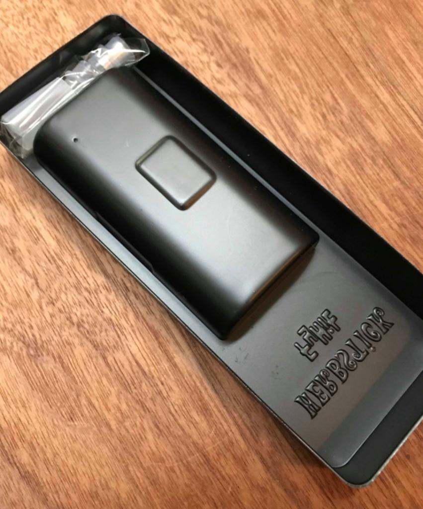 c60b18502fd4fc62a8784ffc3f5ac40d 851x1024 - 【レビュー】IQOS互換機ciggo社「FyHit CS BOX」はアプリで温度管理や各種設定ができるぞ。Amazonで予約開始!