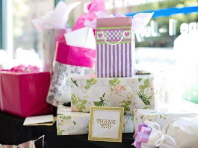 gifts 2447537 960 720 400x300 - 【TIPS】ホワイトデーに電子タバコをプレゼント!おすすめ3選