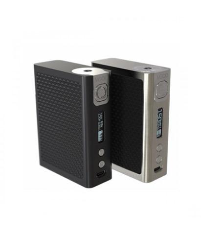 kyhrty45y45 thumb - 【海外】 「Digiflavor 24mm Siren V2 MTL GTA」「VGOD PRO 150 TC Box Mod」「Aspire Cygnet 80W VW Box Mod」Picoクラスのスターターキット!