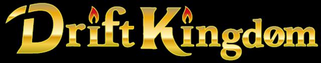 logo thumb - 【イベント】 RD1 筑波サーキットコース2000「ドリフトキングダム」に「なにわでんねん」「VAPESHOP大和」の電子たばこショップがゲリラオープン!