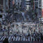 shibuya 2328029 960 720 150x150 - 【リキッド】Nicoticket3周年記念で全リキッド50%オフの超お得なスペシャルセール!【24時間限定セール】