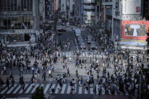 shibuya 2328029 960 720 300x200 - 【TIPS】東京でオススメのVAPEが買えるお店3選