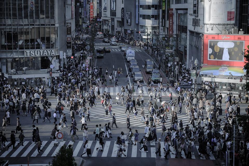 shibuya 2328029 960 720 - 【TIPS】東京でオススメのVAPEが買えるお店3選