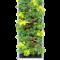 smart plant purifier 2397587 960 720 60x60 - 【セール】FastTechの聖パトリックの日で全商品10%オフらしいよ!いまだチャンスだ流れこめ~!!