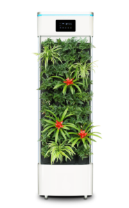 smart plant purifier 2397591 960 720 186x300 - 【TIPS】VAPEを使うなら空気清浄機は必要?メリット・デメリットを解説!