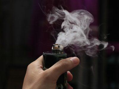 smoke 2636848 960 720 1 400x300 - 【TIPS】クラプトンコイルのメリット・デメリット!種類が多い?【爆煙/電子タバコ】