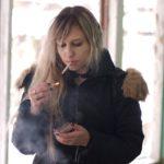 smoke 3137328 960 720 150x150 - 【新製品】HILIQ(ハイリク)ニコチンソルトベース液Bを発売開始