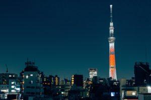 tokyo 2086596 960 720 300x200 - 【TIPS】東京でオススメのVAPEが買えるお店3選