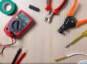 tool 2766835 960 720 300x222 - 【TIPS】ワイヤーの太い細いとは?自作コイルの基本ポイント