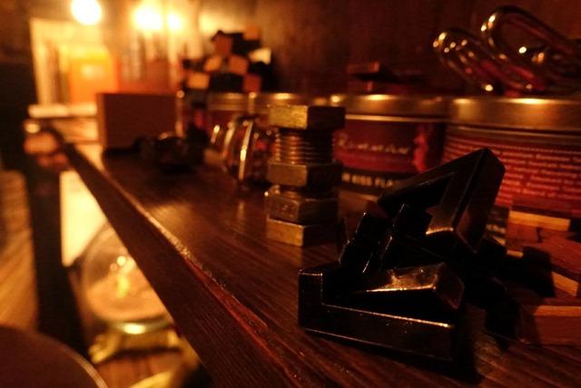 34069 thumb - 【ショップ】シーシャBAR 煙-en-でFUMARI(フマリ)のシトラスティーレビュー!屋台ラーメンも3月18日より正式オープンへ【シーシャ/水煙草】