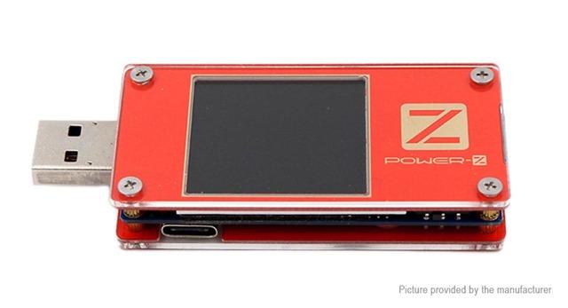 9641361 3 thumb - 【海外】Eleaf iStick Pico Baby、Justfog MINIFIT、Limitless Marquee 80W、UNITEK QC 3.0 Dual USB Car Charger + 3-Port USB Hubほか