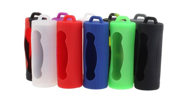 9643032 5 thumb - 【海外】「Dovpo LQT RDA」「Vandy Vape Lit RDA」「DOVPO ROGUE 100W」「VAPE用バッグ」「26650バッテリー用スリーブケース」など