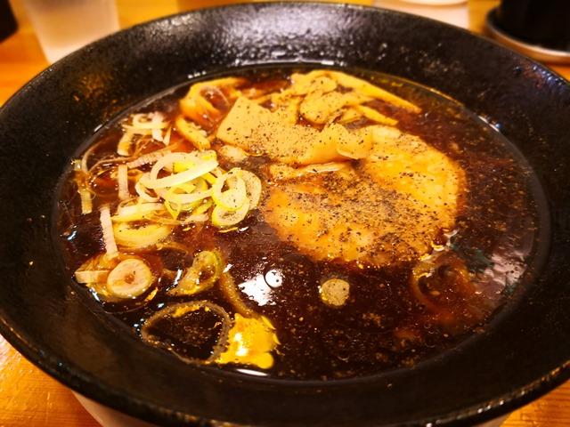 IMG 20180322 001906 thumb - 【VAPERの休日】たまに行くならこんな富山で富山ブラックラーメンを食べてSHIMANOボーダレスで釣り!!フィッシングホリデーVAPE。