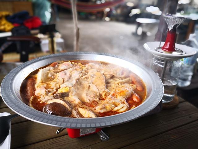 IMG 20180322 112325 thumb - 【VAPERの休日】たまに行くならこんな富山で富山ブラックラーメンを食べてSHIMANOボーダレスで釣り!!フィッシングホリデーVAPE。