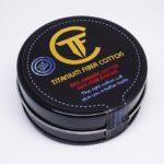 P2270710 Edit thumb 150x150 - 【レビュー】Vaperで話題のビルド用コットン「VAPEHACK Cotton Can Editon(ベイプハックコットンカンエディション)」購入レビュー。果たしてうまいのか!?