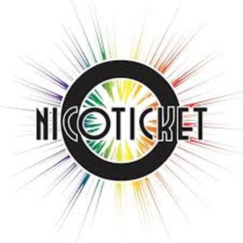 be08b4ae6fa1879cfe9d3ec819e35879 - 【TIPS】海外通販生活#11電子たばこ/VAPE通販サイトNicoticket(ニコチケット)の登録と購入方法を解説【ニコチケリキッドでUSAプレミアムを堪能しよう】