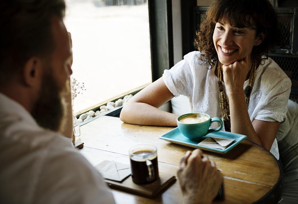 cup 2884058 960 720 - 【TIPS】VAPE友達を増やす方法3選!コミュニケーションに役立つ!