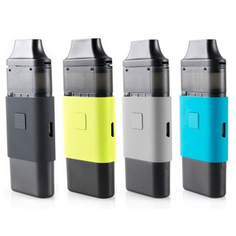 "eleaf icard kit thumb - 【海外】「Hellvape Anglo RDA」「Eleaf iCard Kit 15W 650mAh」 「Coil Father""8"" Folding Scissor」"