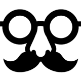 icon smell - 【レビュー】BaksLiquidLab.の国産リキッド「Gotland Pepparkakor(ゴットランド ペッパーカーカ)」~味良しコスパ良しで最高かよ!! 北欧のジンジャークッキーを喰らい尽くせ!!~