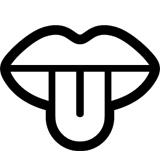 """icon taste - 【レビュー】名古屋発Onecase """"LayzerCrew""""の新作「Gangway」~大人限定!? ラム葉巻フレーバーで至高の一服を堪能せよ!!~"""