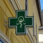 logo pharmacy 3215049 960 720 150x150 - 【コロナ】尾身会長「飲酒と喫煙を全面禁止すればコロナは抑え込める」