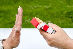 non smoking 2383236 960 720 300x200 - 【TIPS】家族に禁煙してほしい!電子タバコを使ったアプローチ方法