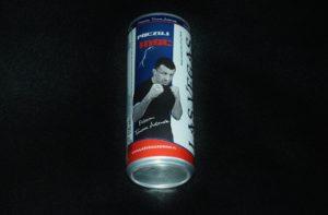 power drink 938812 960 720 300x197 - 【TIPS】電子タバコはエネジードリンクの代わりになる!?徹底調査!