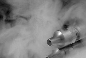 steam 668449 960 720 300x201 - 【TIPS】電子タバコのマウスピースカバーのメリット・デメリットまとめ