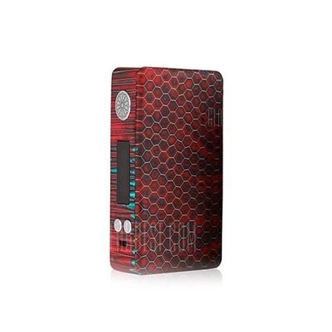 20180413135659 29060 thumb - 【海外】「Eleaf iStick Pico S 100W」「Smoktech SMOK I-Priv 230W」「Innokin Zenith MTLアトマ」「DOVPO VEE Variable Voltage Box Mod」
