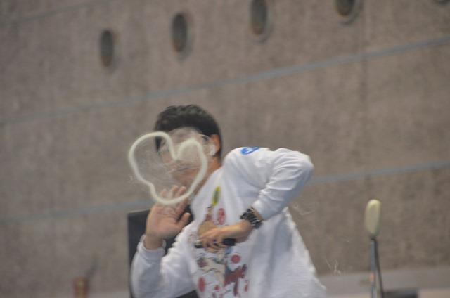 29883675 1832026486836342 306614331 o thumb - 【イベント】VAPE EXPO JAPAN 2018速報レポート3日目、レジェンドMODDERさんのドリチやトリッカー魔術師イベントで最終日も大盛り上がり!