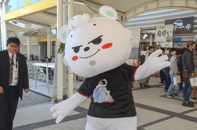 29993717 1832803563425301 1443450504 o thumb - 【イベント】VAPE EXPO JAPAN 2018速報レポート3日目、レジェンドMODDERさんのドリチやトリッカー魔術師イベントで最終日も大盛り上がり!